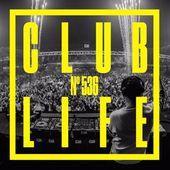 Tiësto & CMC$ - Tiesto's Club Life 536 2017-07-08