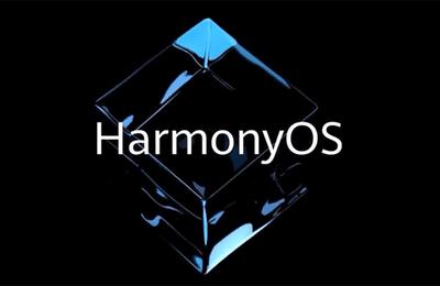 Un mois après le lancement, la base d'utilisateurs d'HarmonyOS 2 compte 25 millions d'utilisateurs