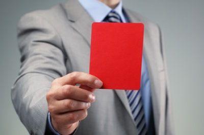 Licenciement pour faute lourde : Quelles indemnités ?