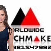 THE BEST CHRISTIAN MATCHMAKING 91-09815479922 WWMM