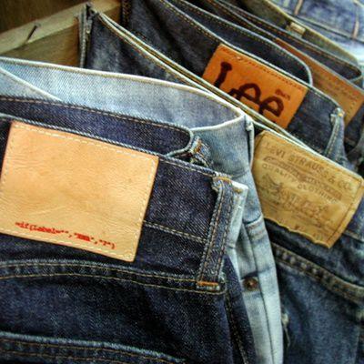 Où trouver des vêtements à petit prix ?