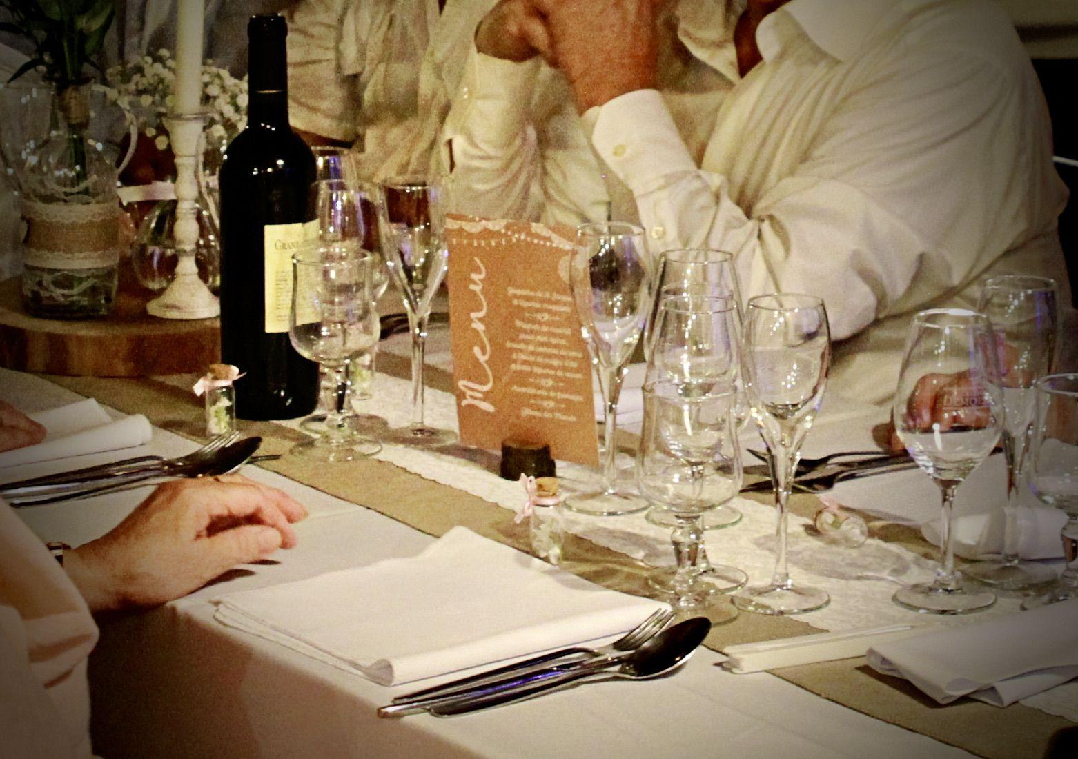 création originale et sur mesure options assorties au FP de mariage champêtre bohème attrape rêves couleurs pastels impression aplat fond type kraft affiche A3 bienvenue menus RV°A5 à personnaliser #efdcbysoscrap