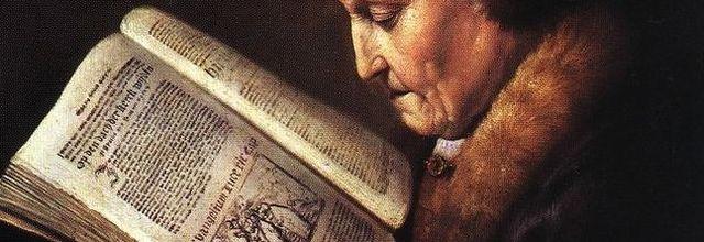 « Critica Masonica », n°10/ Les premières lignes/ « Théocosmologie & Cie. Éléments de doctrine gnostique (1ère partie) » par Adon Qatan