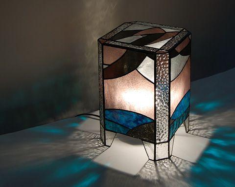 atelier SUETOMO|2011