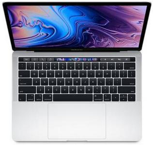 apple-mcbook-pro