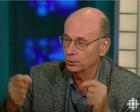 Boris Cyrulnik explique ce qu'est la résilience