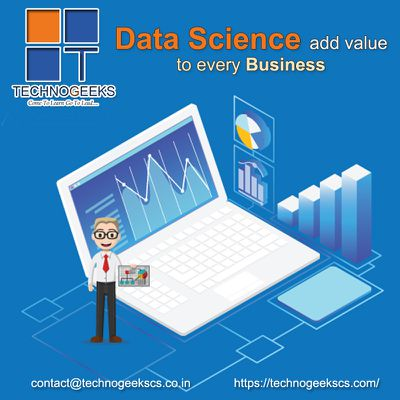 How do I get an internship as a data scientist in India?