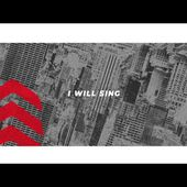 Martin Smith - I Will Sing (Official Audio)