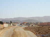 P1313 (Maroc en camping-car)