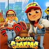All subway surfers versions