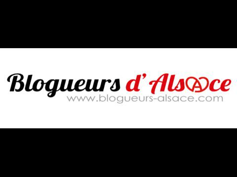 http://www.media2com.com/2015/10/les-blogueurs-d-alsace-teasent-en-video.html