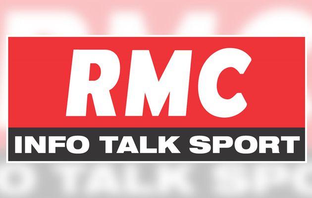 Nafissatou Diallo : Le CSA met en demeure la radio RMC