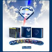 Superman - John Williams' Meisterwerk - www.lomax-deckard.de