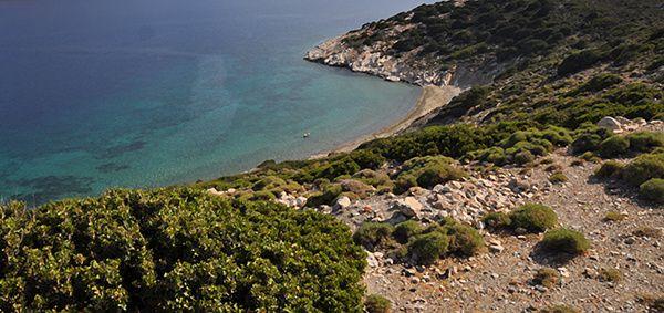 L'Ile Grecque