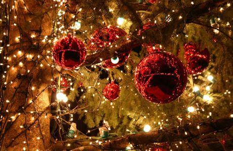 Ô Merveille sur les marchés de Noël de l'Oise