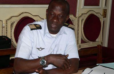 2ème Session du séminaire de renforcement des capacités des Forces Républicaines de Côte d'Ivoire