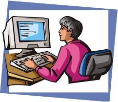 IT/ Computer Centre needed at a Reputable Microfinance Bank. Find out and apply