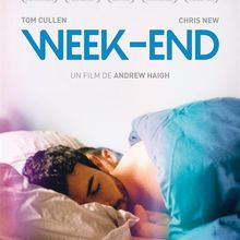 Week-end [Film Angleterre]