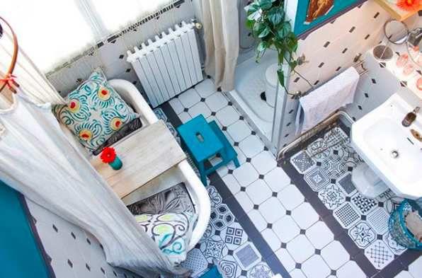 Le Pavillon des canaux, un tiers-lieu à Paris