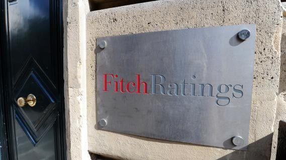 Fitch Ratings abaisse la note de la dette Française