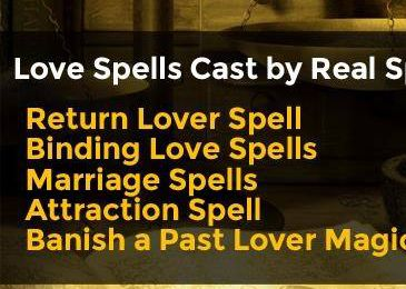 Powerful Love Spells call +27784944478