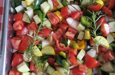 Vente de légumes et fruits à la ferme