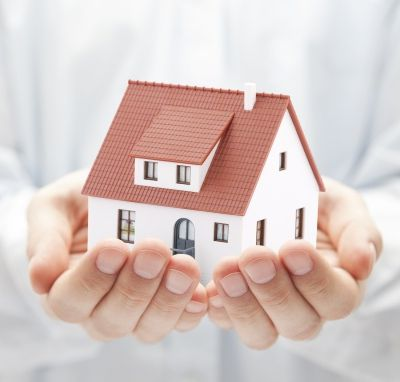 Problems Associated with Home Loans