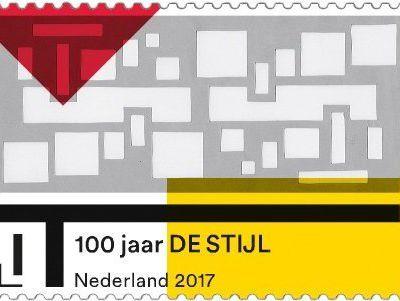Théo van DOESBURG