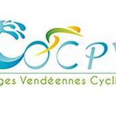 Circuit Des Plages Vendéennes 22 février 2020 étape 6 classement
