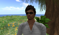 Zen and Serenity  in Second Life