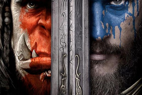 « World of Warcraft : le commencement » : One-shot ou nouvelle saga cinématographique ?
