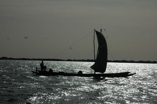 """<font size=""""2"""">Partie 4 de la compilation de 245 photos proposée par tous les voiliers du rallye, pour chaque bateau : une photo de l'équipage et dix photos préférées.</font>"""