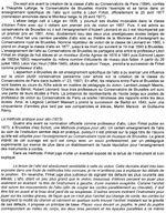 L'oeuvre pédagogique de Léon Firket par Frédéric Lainé