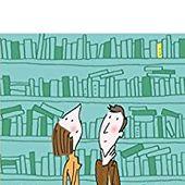 Le mystère Henri Pick de David Foenkinos - La bibliothèque de Laurie