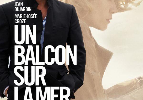 Critique Ciné : Un Balcon sur la Mer, drame amère