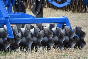 Branche du machinisme agricole : accord sur les salaires minima