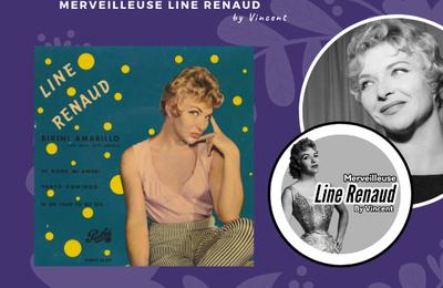 45 TOURS: 1960 Pathé - 45EMG 25.077 - v2 (Espagne)