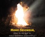 MESSAGE POUR PÂQUES DE MGR HERBRETEAU