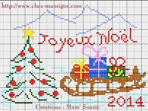liens creatifs gratuits, free craft links 25/12/14