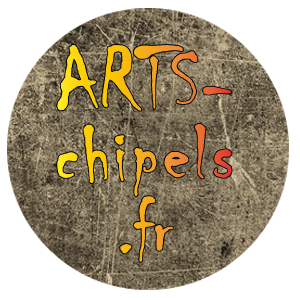 Arts-chipels.fr