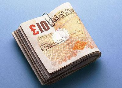 Direct UK Payday Lenders and What They Offer