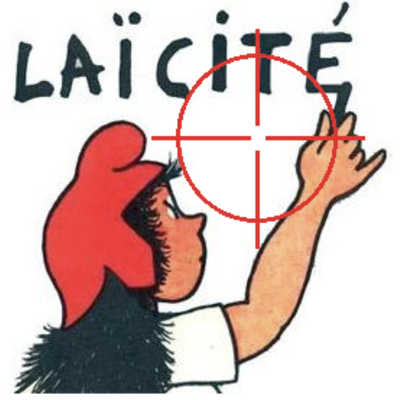 Oui, ils s'attaquent à la laïcité. Par Patrick Le Hyaric