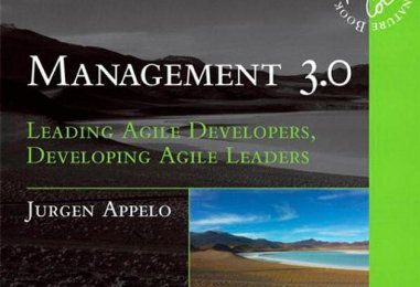 Ebook gratis downloaden nederlands Management