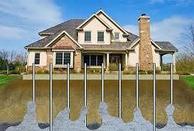Practice These Tips To Keep Your Home From Needing Foundation Repair