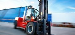 Benefits of using Forklift Attachments