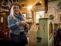 Gîte de Steenwerck - Vacances de Paques 2015
