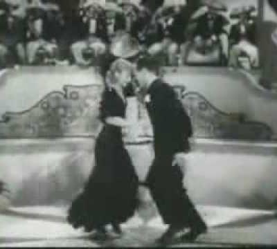 Sais-tu danser la Carioca ?