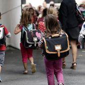 """Gard : les PV délivrés aux enfants de 6 et 7 ans sur le chemin de la cantine seront annulés, """"il y a eu un petit couac"""""""
