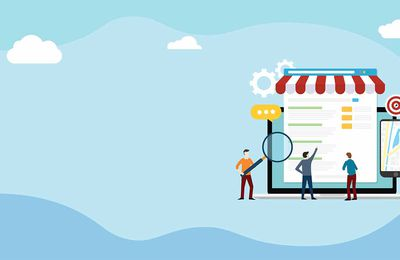 Common Mistakes Restaurants Make While Performing Local SEO