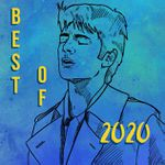 Best of 2020 (et quelques bonus)